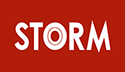 Storm Events London – Event Production, Event Management, AV Hire, Video Production and Location Filming Logo